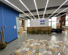 (出租)苏宁慧谷 这装修这家具 位置都是大师级别勘测过的 拎包办公生成房源报告