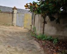 (出租)小庙工业园厂房出租,带3000平大院,生产仓储办公均可