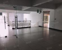 (出租)江宁厂房将军大道145号江苏千山科技园