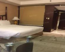 (转让)不收中介费 姑苏世茂广场2500平年租金60万连锁酒店转让