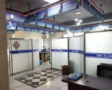 (出售)房东急售苏宁生活广场149平方精装修写字楼