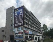 福州青口钢材市场A区1座、3座 3-6层厂房、商业体招租