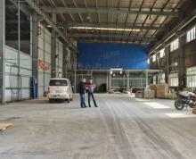 (出租)庐阳区天水路与金池路附近1000平钢构厂房出租