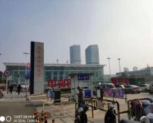 (出售)首付10万,买市中心地铁口星悦荟沿街商铺,本商城