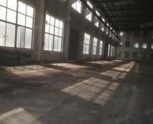 (出租)秣陵工业园单层厂出租。