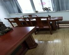 (出租) 东盛名都广场,A座6楼 纯写字楼 140平米