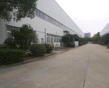 (出租) 秣陵 正方大道与苏源大道交叉口 仓库 800平米
