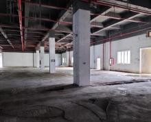(出租)2000平厂房仓库出租,科创园,主干道旁