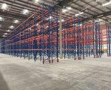 公司业务转型升级,转租普洛斯物流园10263平仓库,设施齐全,交通便利,仓租具体事项面谈