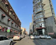 (出租)嘉元广场丨站前不夜城丨靠近豪德广场 火车站丨适合办公或物流