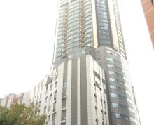 天安大厦 新街口 中心商务区 交通方便 户型方正 得房高 有家具 随时看