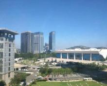 连云区阳光国际写字楼 550平方对外出租