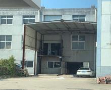 (出租)厂房3000平对外出租,水电单位,环氧地坪,内有冷库一个。