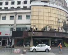 (出租)市区十字路口大转角,100到200平招面馆烘焙,零售。
