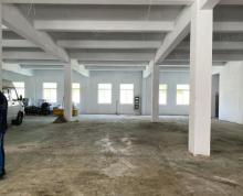 (出租)渭塘一楼600平 6.8大车可进车间 价格20可做仓库小五金