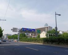 (出售)急售 北圩路 湖西街 云锦路独栋公寓 年租65万