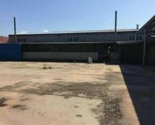 (出租) 出租海州开发区厂房1100平 天晴制药厂旁