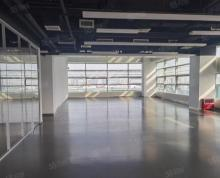 (出租)城南大学城高端精装写字楼6000平方持续招商中