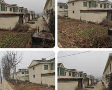 出售南辰党委后面小区房屋