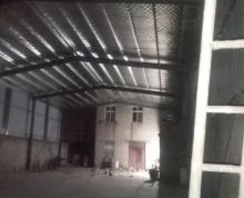(出租)可做厂房仓库有办公室