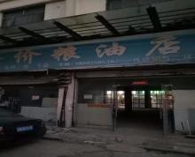 (出租)出租锡山区东亭无锡皮革城商业街店铺