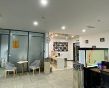 奥体龙熙大厦 精装修全套家具 停车充足 新盘高性价比 随时看房