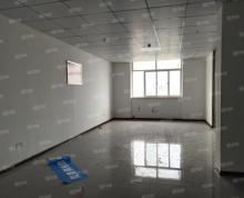 (出租)丰润名苑高层写字楼精装修,已分割好看房方便随时入住性价比高