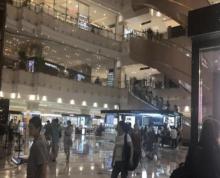 珠江路 浮桥地铁站罗森超市旁 40平餐饮店