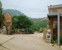 (出租) 开发区朝阳镇刘巷村 土地 5000平米