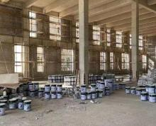 (出售)捡漏 句容开发区 独栋 层高89米 首付2成 生产研发办公