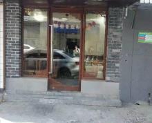 (出租)江宁区大学城文鼎广场 商业街商铺 可明火 双证齐全 业态不限