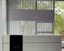 (出租)大市口 雅居商务写字楼400平米9800精装修含物业