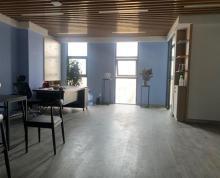 (出租)淮商大厦 设施齐全大小面积均有 现对外出租看房随时生成房源报告