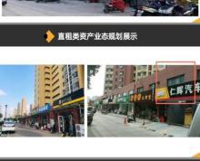 柳州东路地铁口!空置150平方和一个60平方!