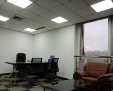 山西路和泰国际大厦精装修可注册随时看房