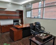 (出售)河西庐山路 嘉业国际大厦 性价比高 随时看房 真实房子