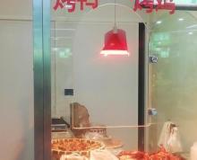 (转让)门面在菜市场里面,欢迎前来视察