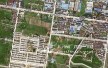 扬州市邗江区房地产开发用地转让