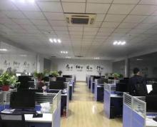 (出租)捡漏王!!华联商厦,500平13.3万月(独立电梯无物业费)