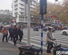 热河南路商业街旺铺出租