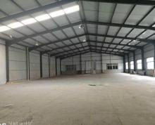 (出租) 都市信息推荐徐州高速南出口往南1.5公里,磰维石材城厂房出租