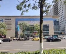 (转让)龙江 江东北路沿街旺铺转让 展示面好 停车方便 可餐饮
