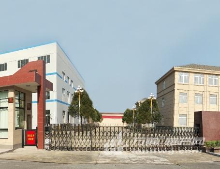 全新 大型 配套 标准 企业厂房出租