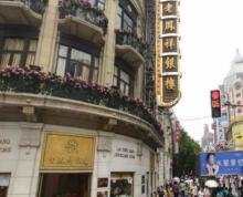 中山南路展示7米 个人转租 140平 可做餐饮等