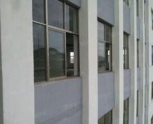 (出租)有货梯,过道2米115平厂房仓库出租户型端正园区斜塘中环旁
