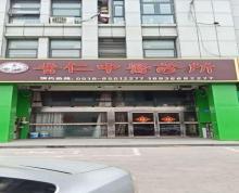 (出售) 苍梧河滨花园东门南侧28-27三层门面房