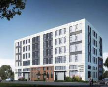 出售标准厂房 1300平生产制造业为佳 一楼 区域位置优越便