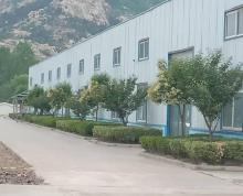 (出租) 海州锦屏镇岗咀科技园厂房办公楼出租