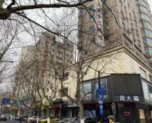 (出租)江阴市青果路商铺出租黄金地段
