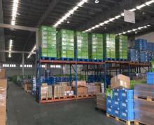 (出租)沙家浜高标仓2500平方 ,装卸货平台,消防喷淋,场地大